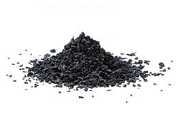 セラミック炭